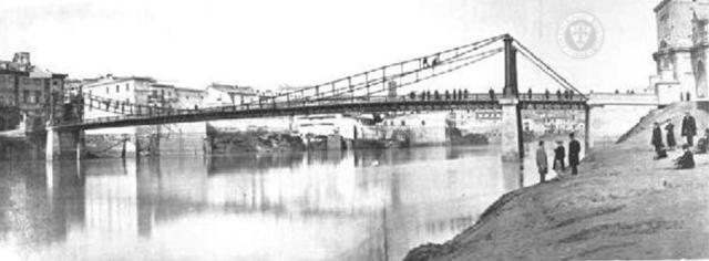 ponte Firenze Firenze football club